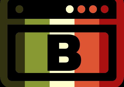 #A2Z CHALLENGE - Bar Stocking Basics